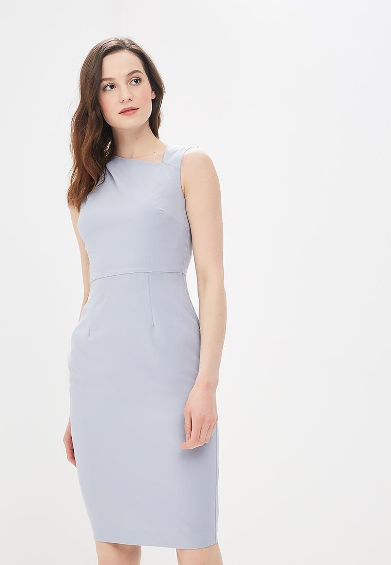 Платье Dorothy Perkins (Дороти Перкинс) 66905201
