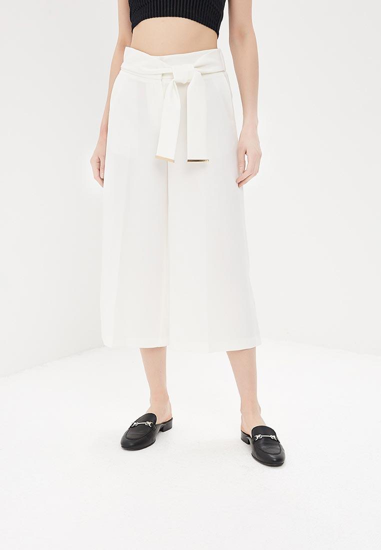 Женские широкие и расклешенные брюки Dorothy Perkins (Дороти Перкинс) 66906322