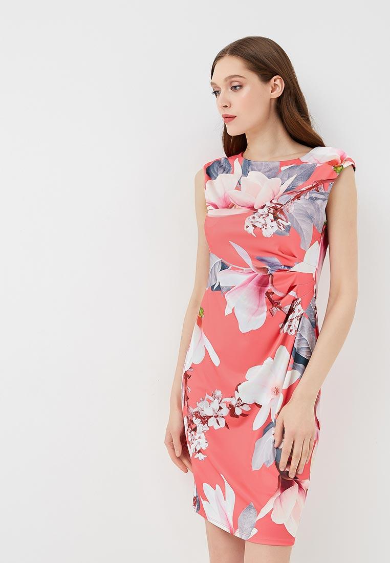 Платье Dorothy Perkins (Дороти Перкинс) 12617460