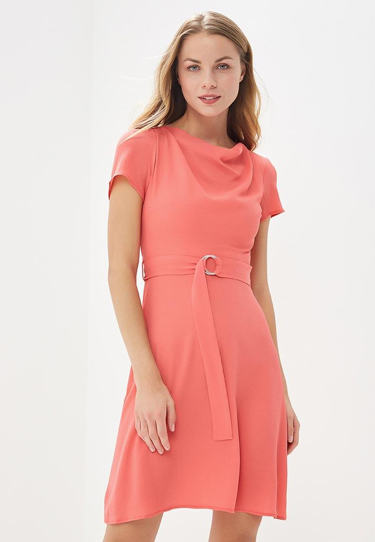 Платье Dorothy Perkins (Дороти Перкинс) 7574216