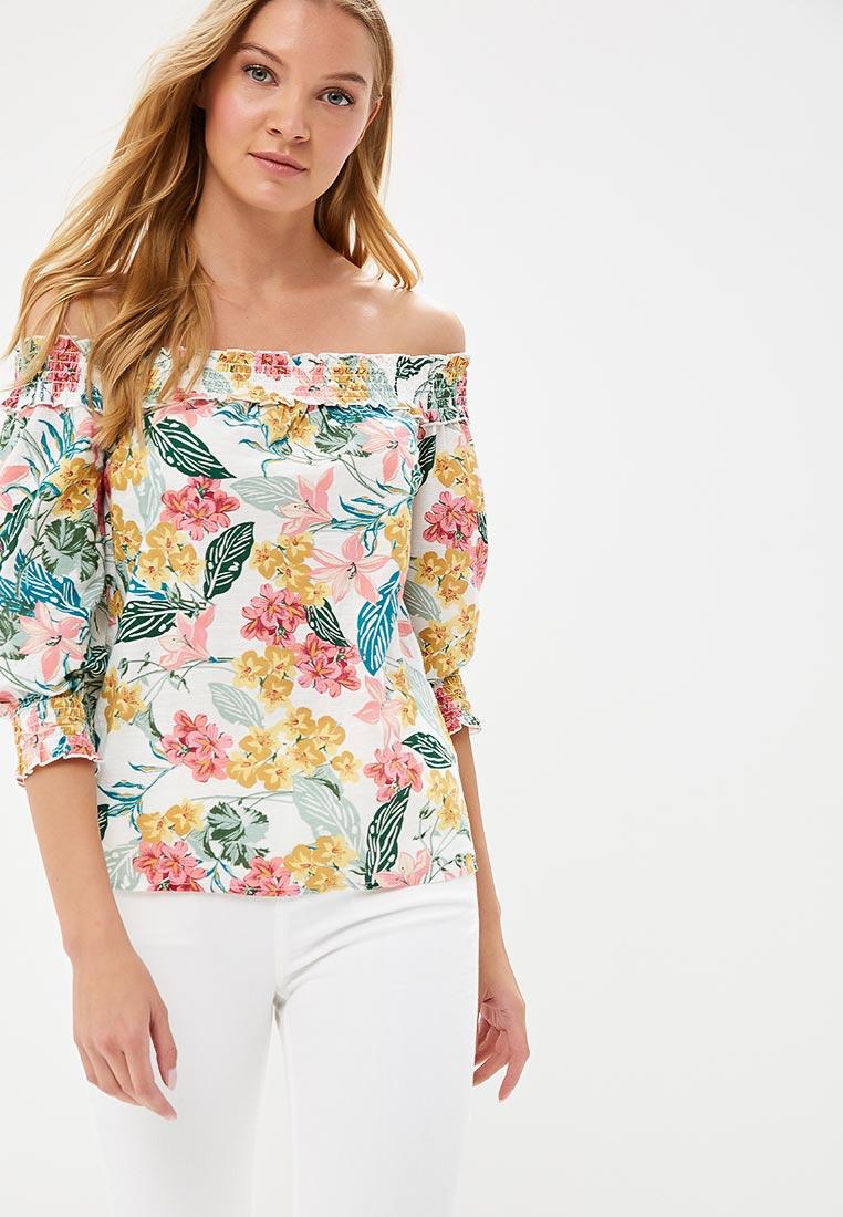 Блуза Dorothy Perkins (Дороти Перкинс) 67292382