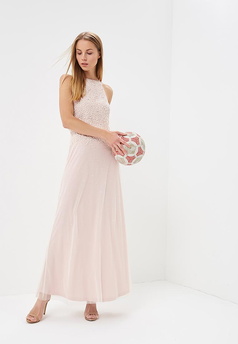 Вечернее / коктейльное платье Dorothy Perkins (Дороти Перкинс) 12633655