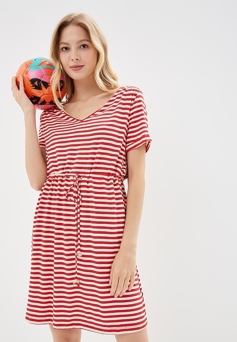 Платье Dorothy Perkins (Дороти Перкинс) 7569112