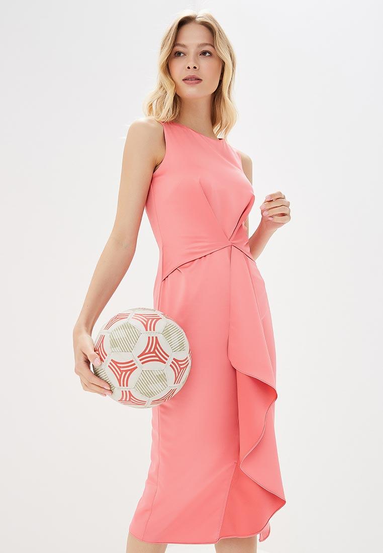 Платье Dorothy Perkins (Дороти Перкинс) 12639360