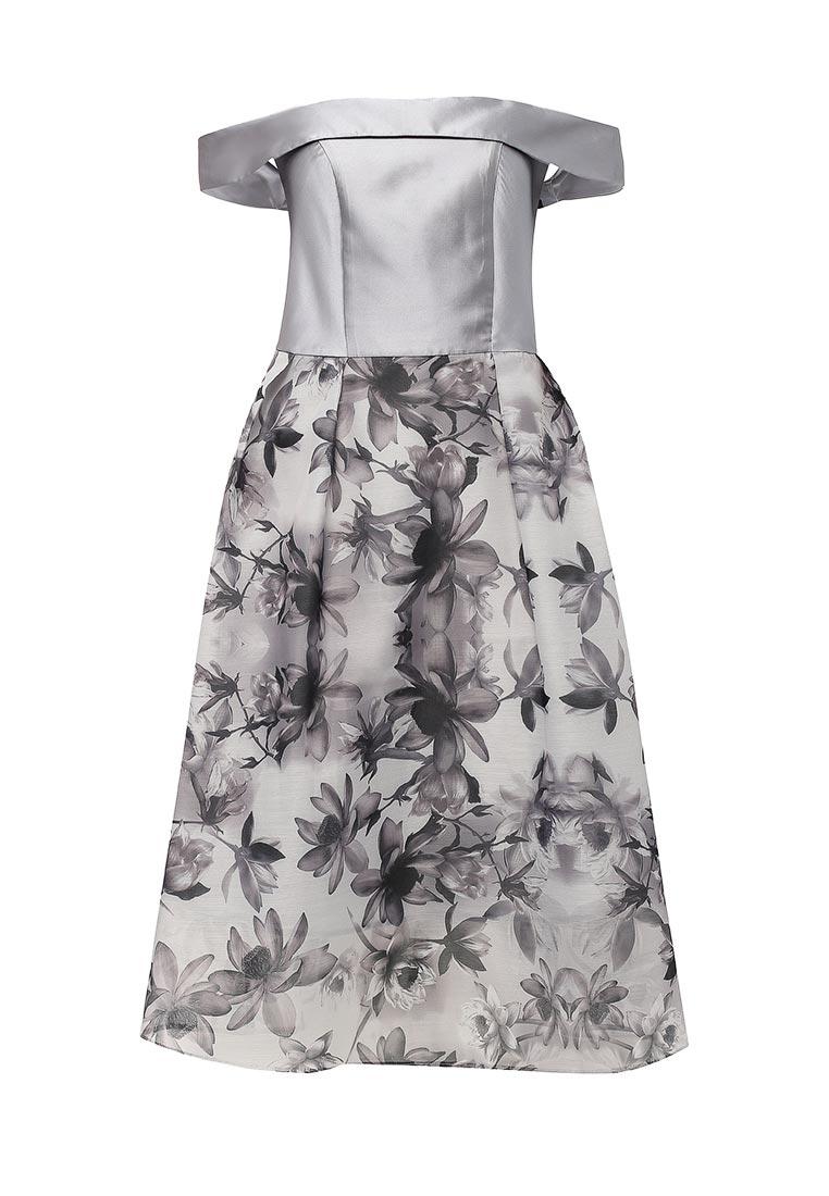 Вечернее / коктейльное платье Dorothy Perkins (Дороти Перкинс) 12519727