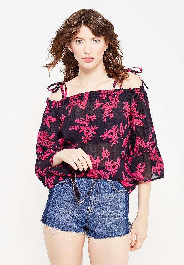 Блуза Dorothy Perkins (Дороти Перкинс) 67257930