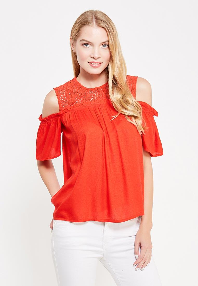 Блуза Dorothy Perkins (Дороти Перкинс) 67256940