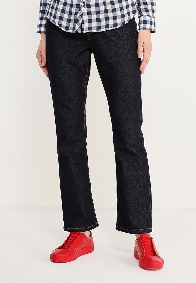 Широкие и расклешенные джинсы Dorothy Perkins (Дороти Перкинс) 70491224