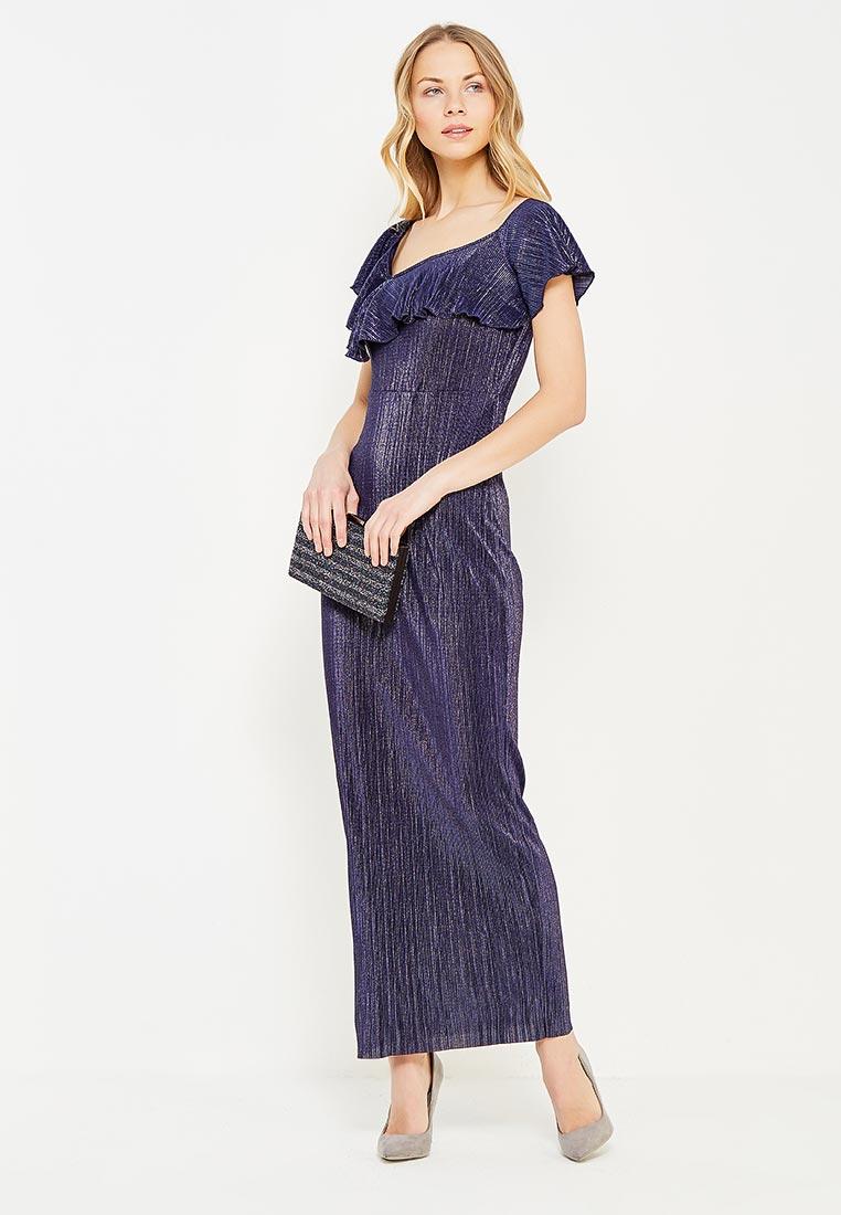 Вечернее / коктейльное платье Dorothy Perkins (Дороти Перкинс) 7560223