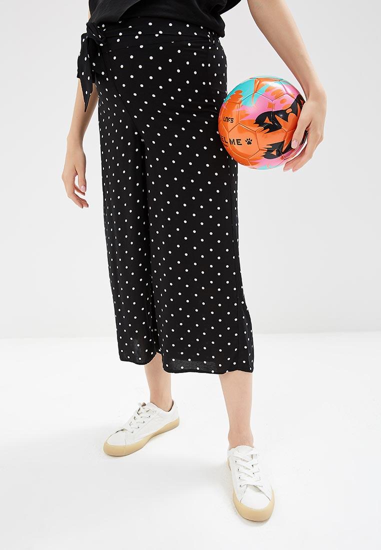Женские широкие и расклешенные брюки Dorothy Perkins Maternity 17014030