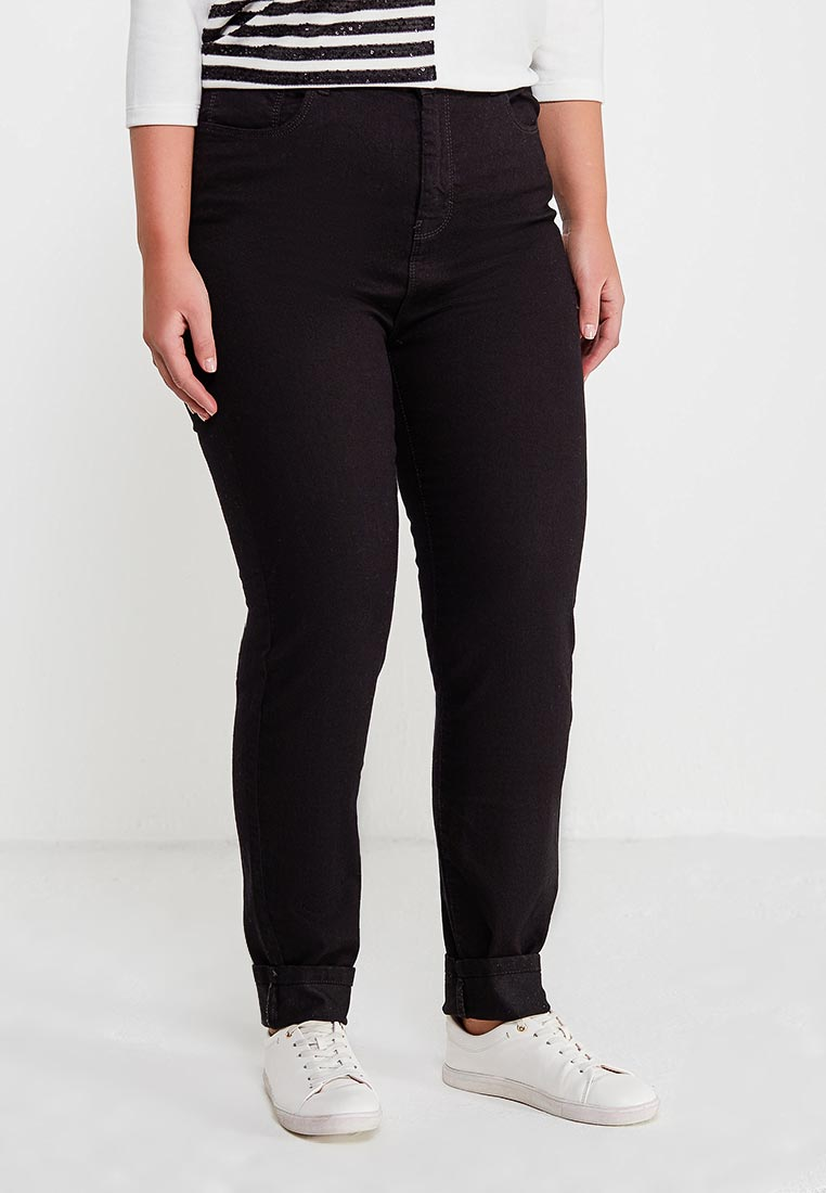 Женские джинсы Dorothy Perkins Curve (Дороти Перкинс Курве) 3083201