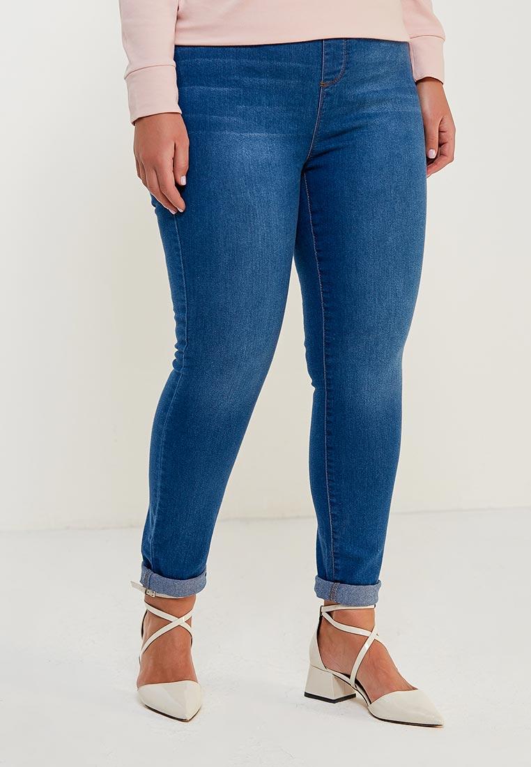 Женские джинсы Dorothy Perkins Curve 3098224