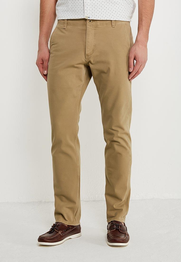 Мужские повседневные брюки Dockers 3990000000