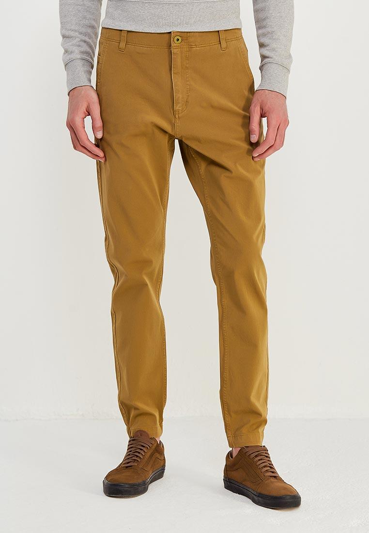 Мужские повседневные брюки Dockers 3995300060