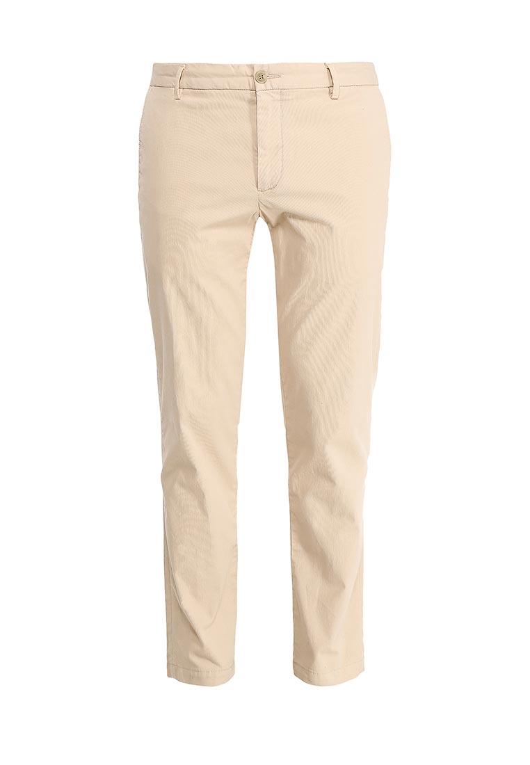 Мужские повседневные брюки Dockers 2972600030