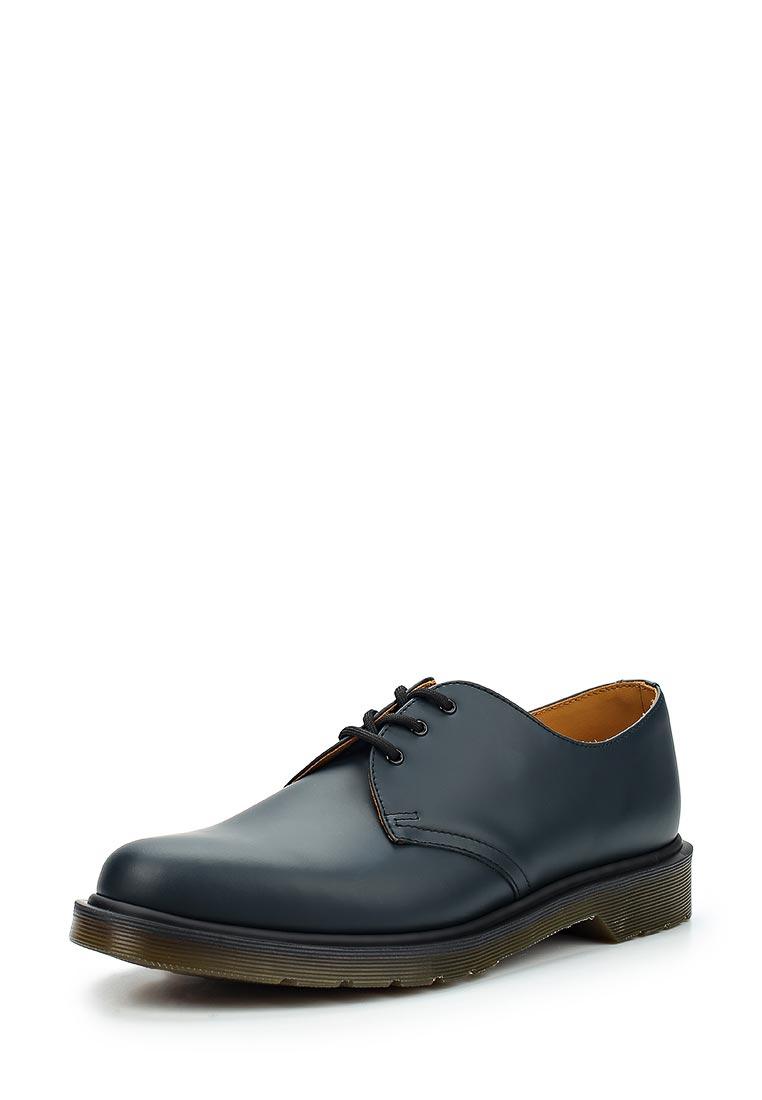 Женские ботинки Dr. Martens 10078410
