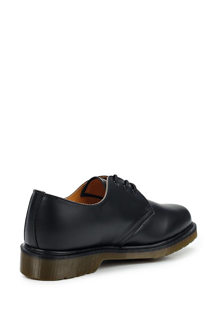 Женские ботинки Dr. Martens 11839002: изображение 16