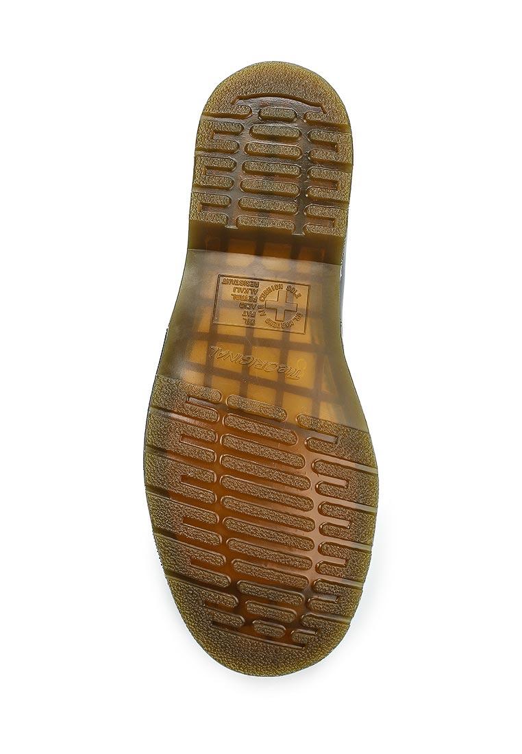 Женские ботинки Dr. Martens 11839002: изображение 17