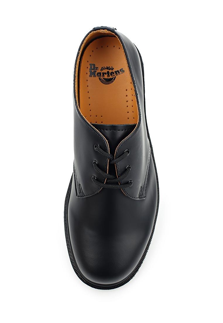 Женские ботинки Dr. Martens 11839002: изображение 18