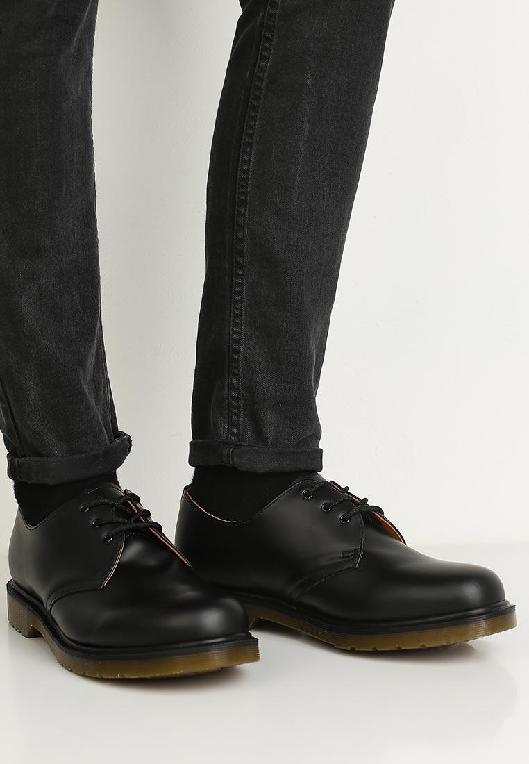 Женские ботинки Dr. Martens 11839002: изображение 19
