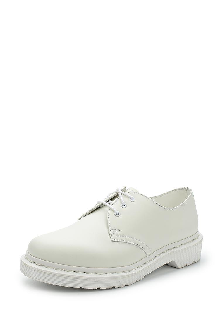Женские ботинки Dr. Martens 14346100