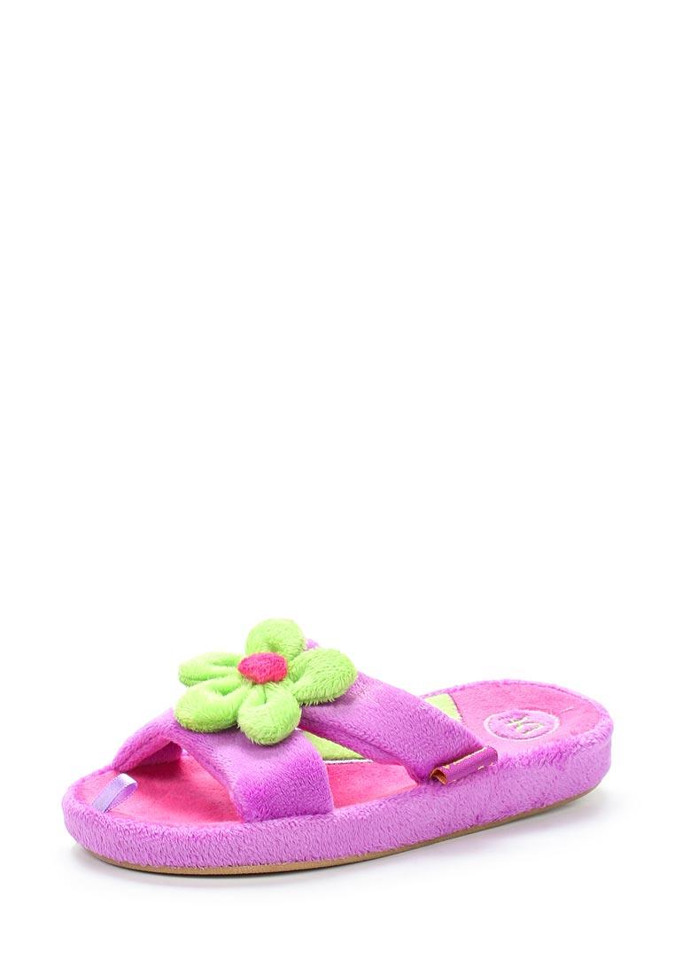 Домашняя обувь Dream Feet SD-25