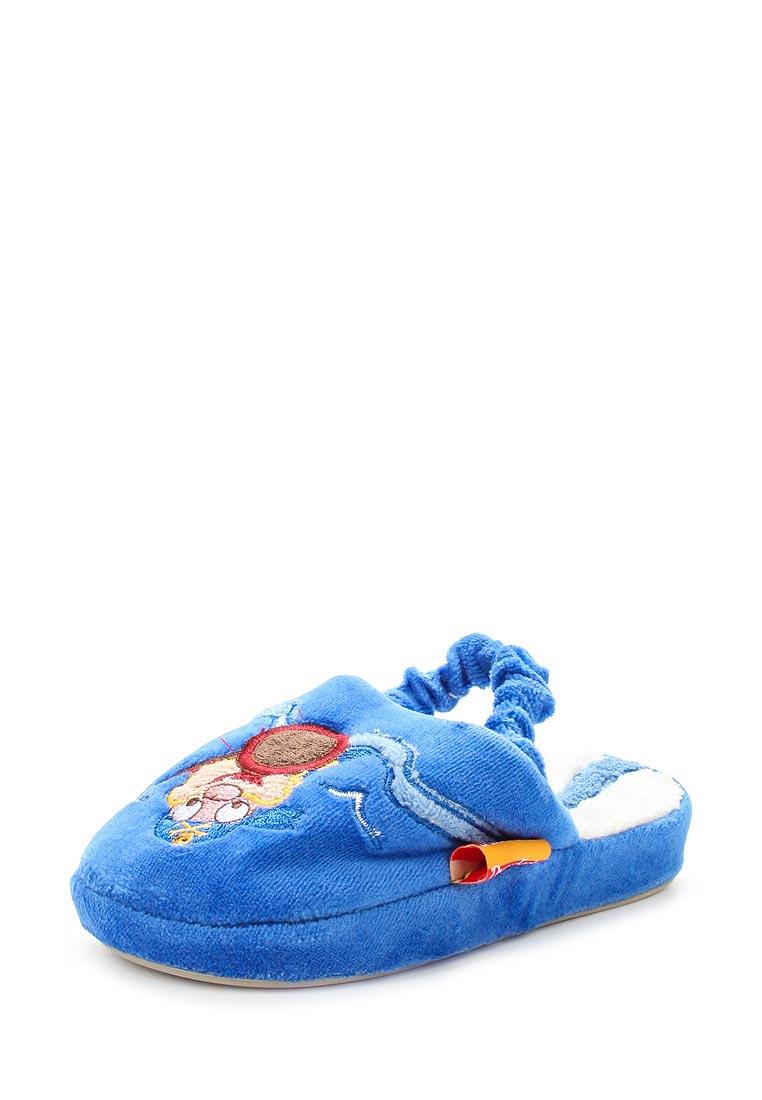 Домашняя обувь Dream Feet HC-DF-004