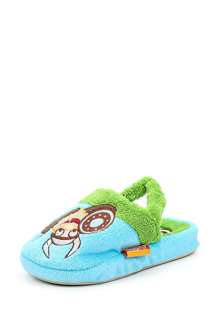 Домашняя обувь Dream Feet HC-DF-007
