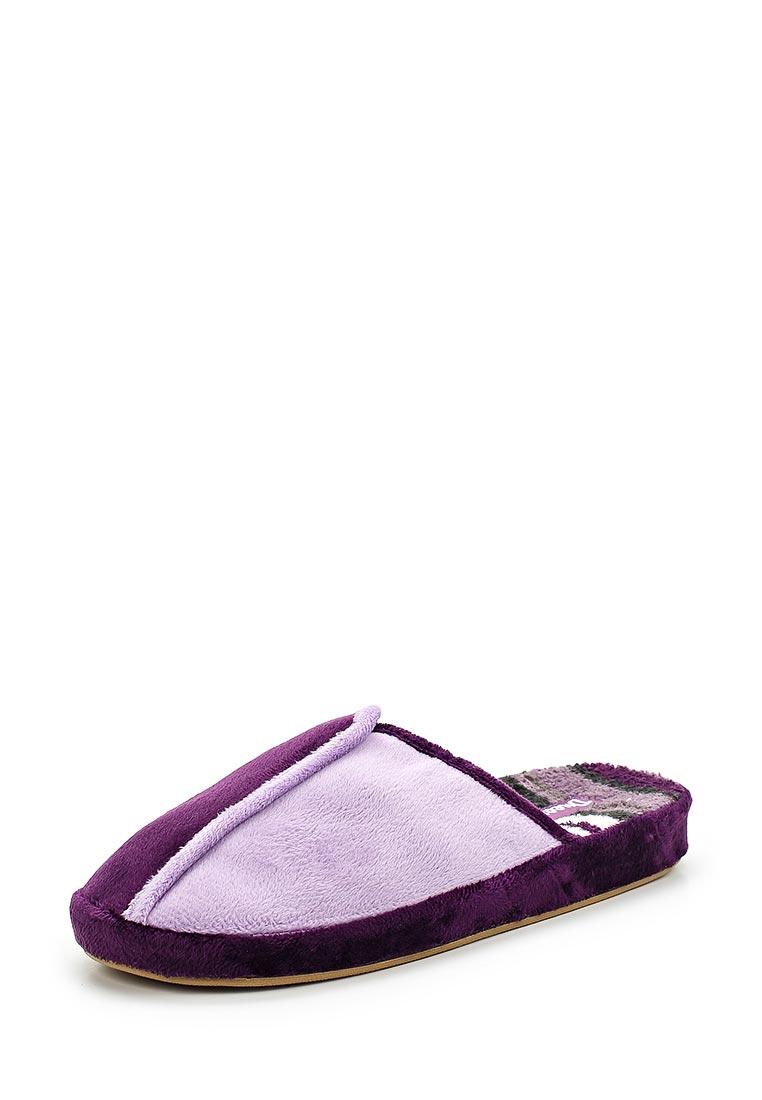 Женская домашняя обувь Dream Feet DF12-05W: изображение 5