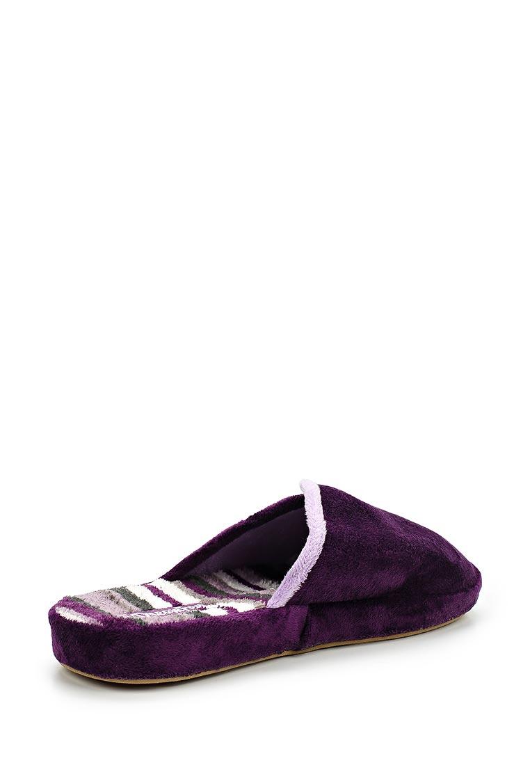 Женская домашняя обувь Dream Feet DF12-05W: изображение 7