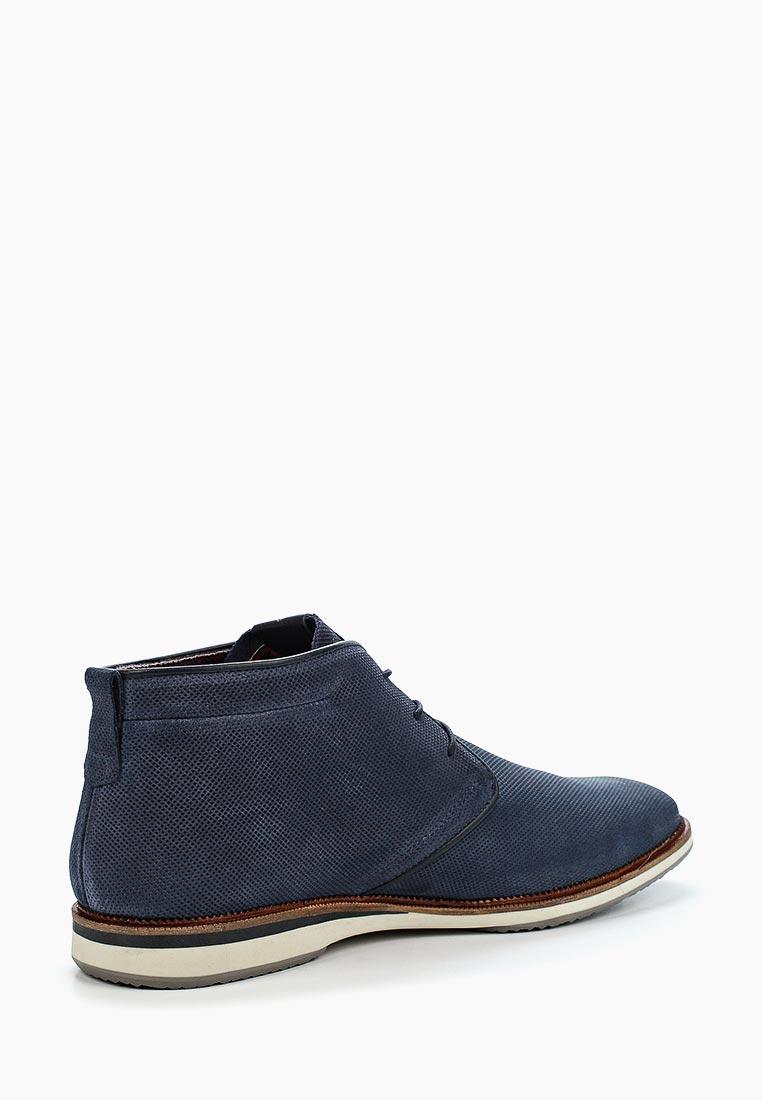 Мужские ботинки Dune CHADWELL: изображение 7