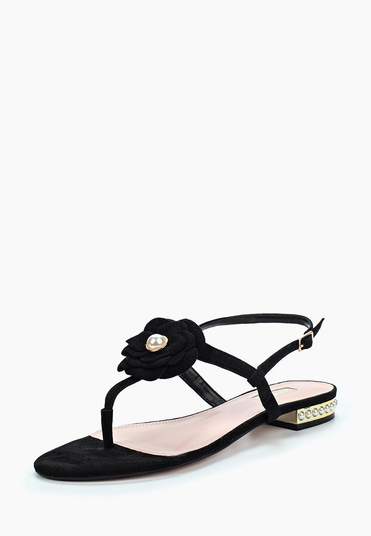 Женские сандалии Dune NELLES
