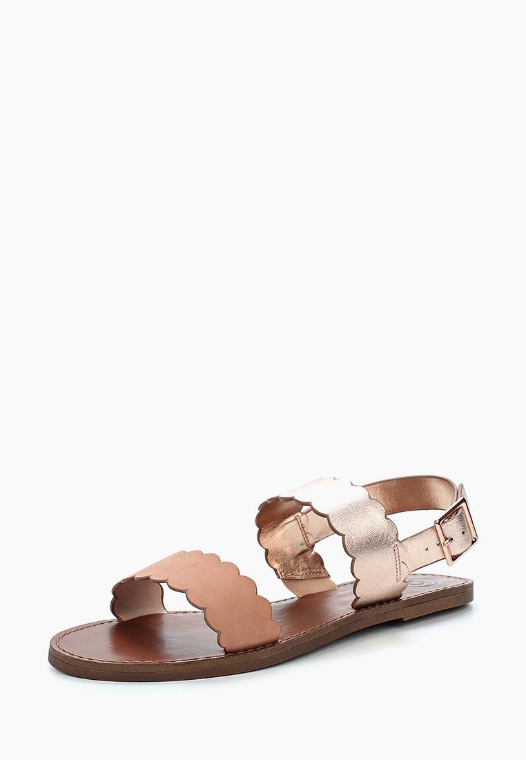 Женские сандалии Dune (Дюна) LIBEE