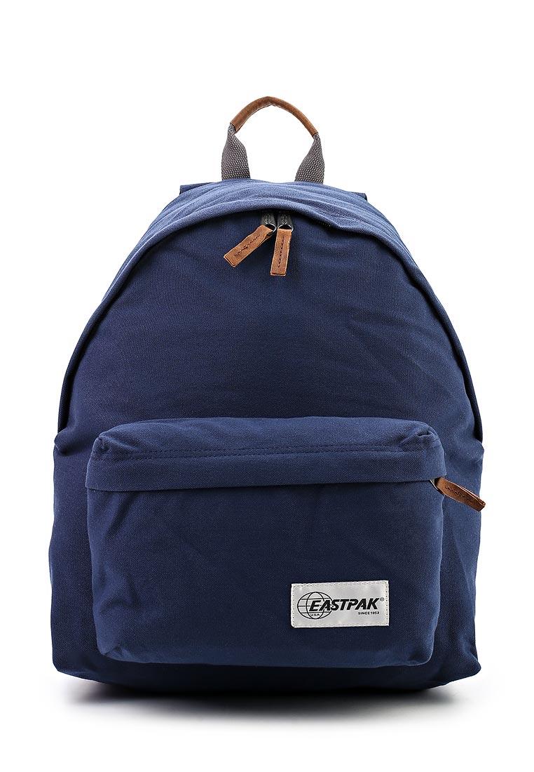 Городской рюкзак Eastpak (Истпак) EK62037Q