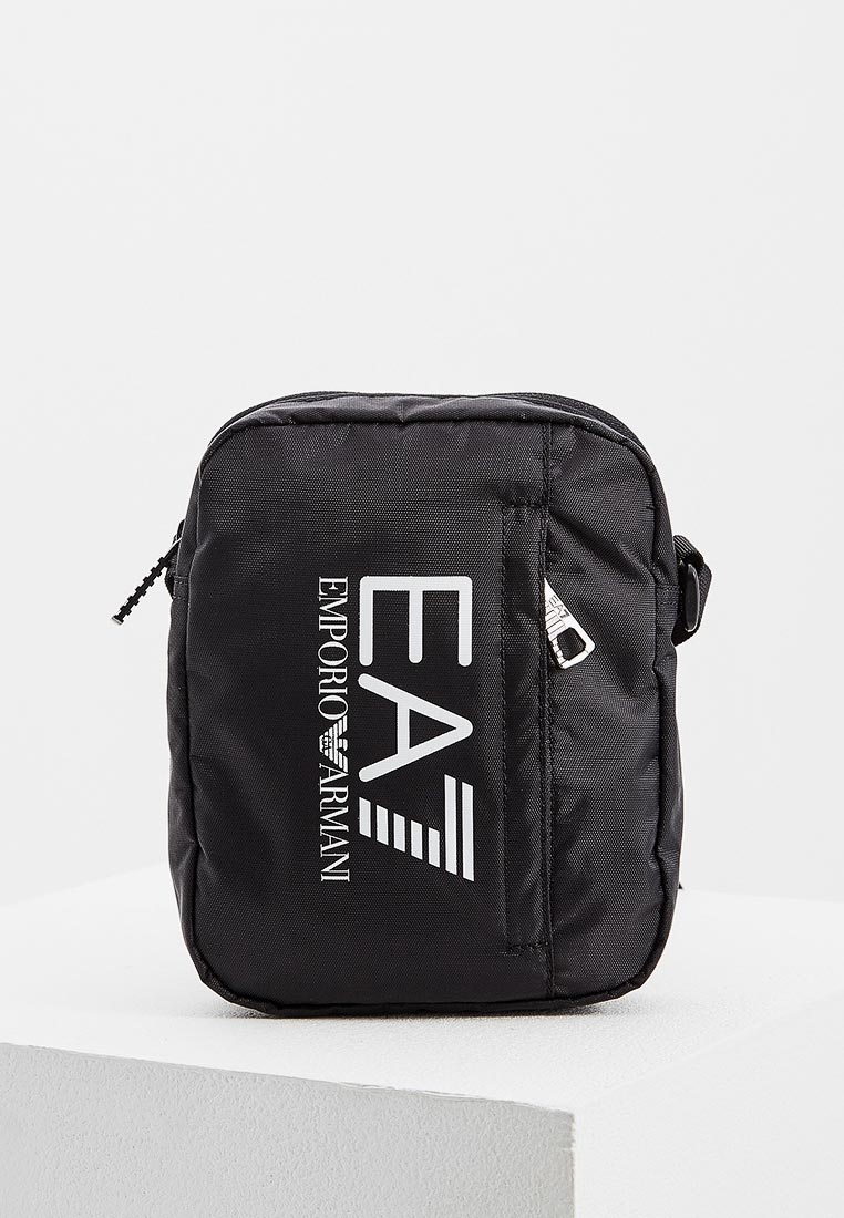 Спортивная сумка EA7 275665 CC733