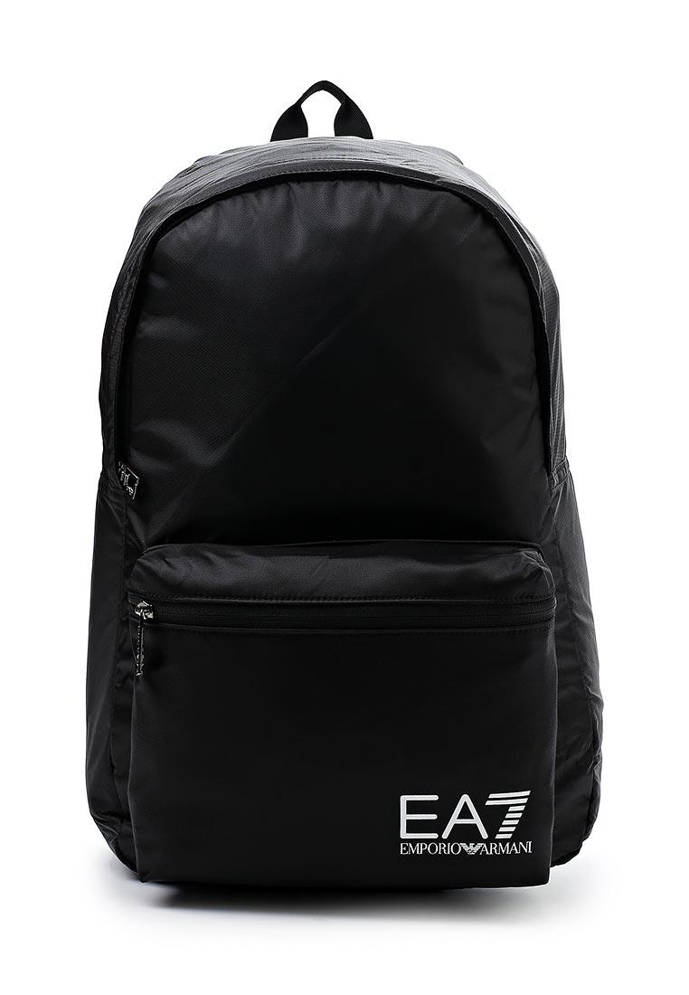 Рюкзак EA7 275659 CC731