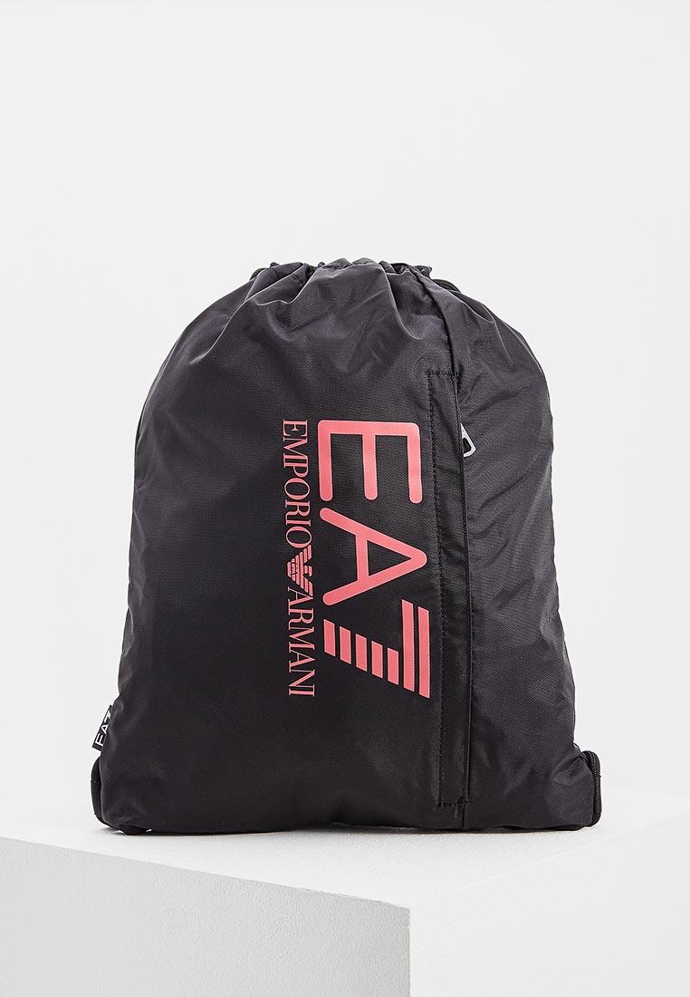 Спортивная сумка EA7 275666 CC733