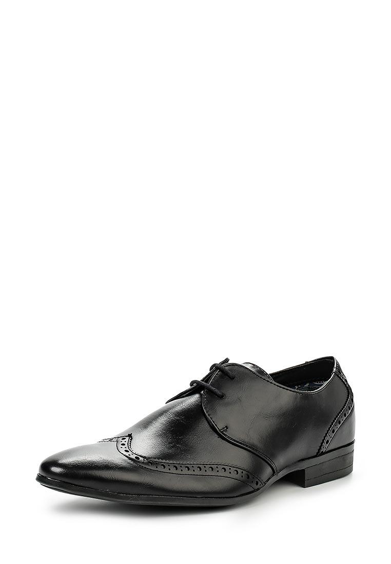 Мужские туфли Elong EL0503
