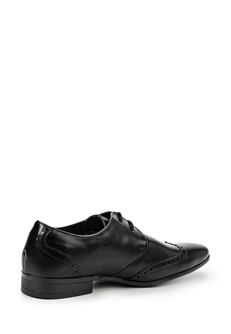 Мужские туфли Elong EL0503: изображение 6