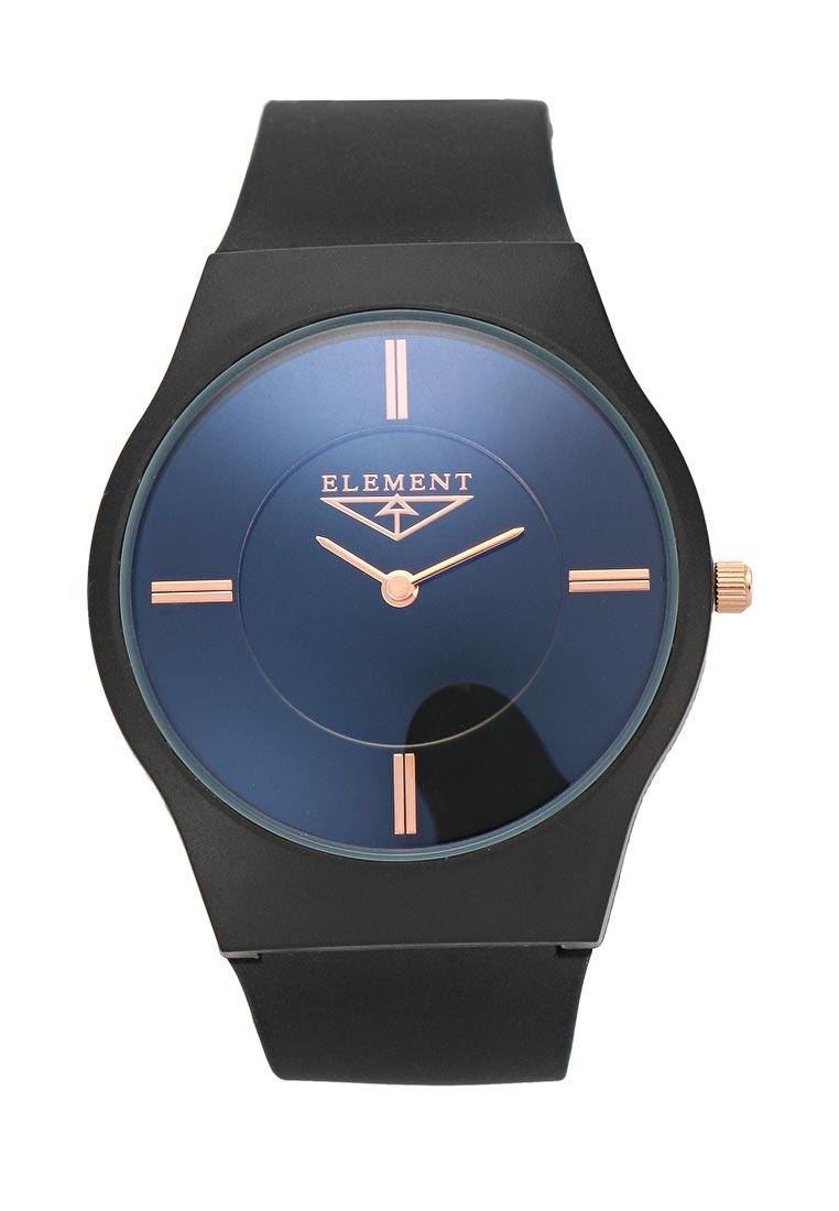 Часы 33 Element (33 Элемент) 331719