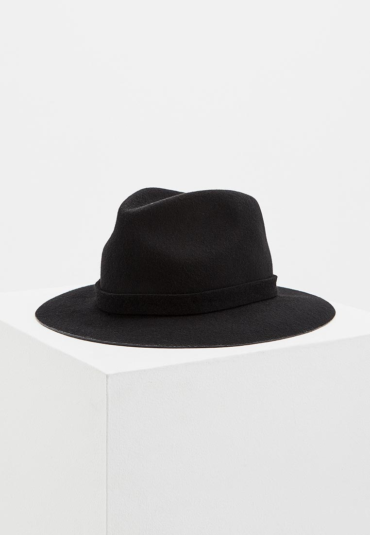 Шляпа Emporio Armani 637611 8a577
