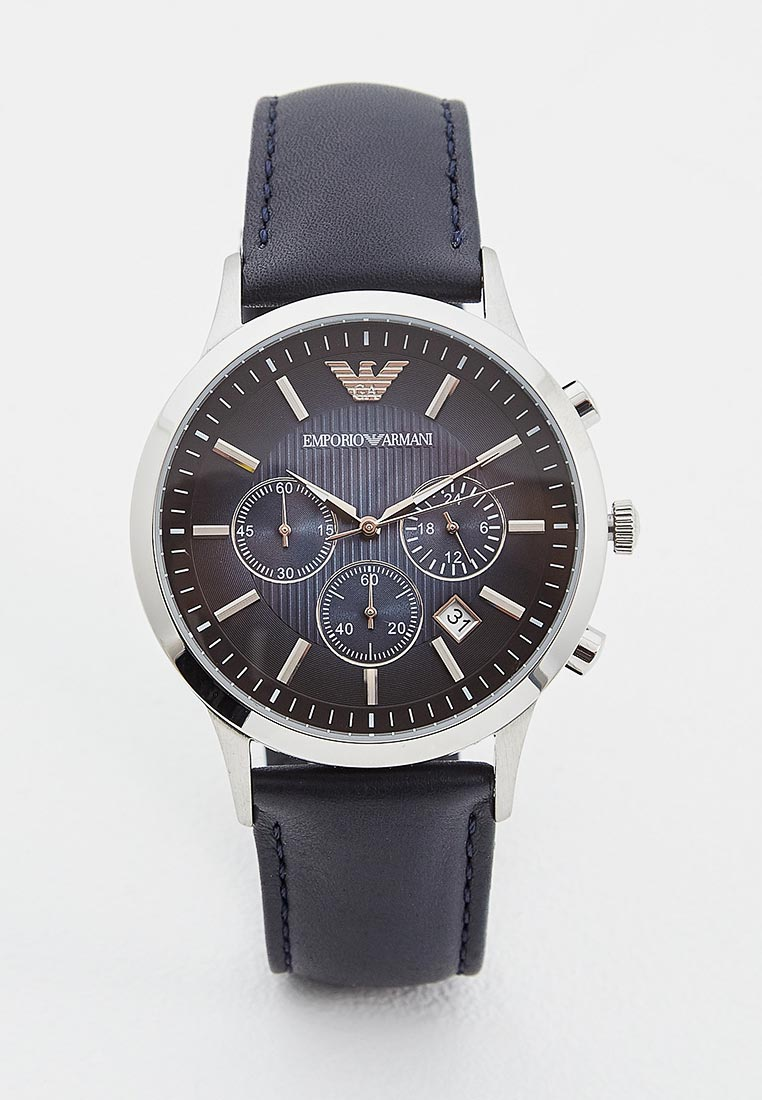 Мужские часы Emporio Armani AR2473