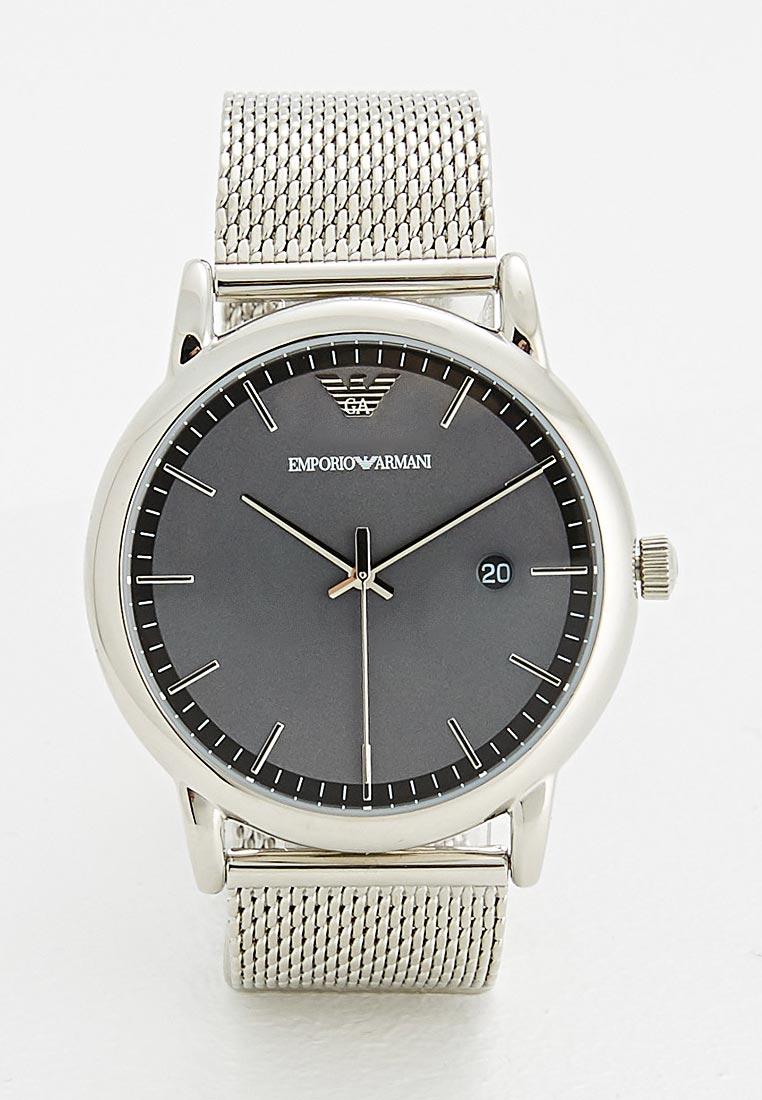 Мужские часы Emporio Armani AR11069
