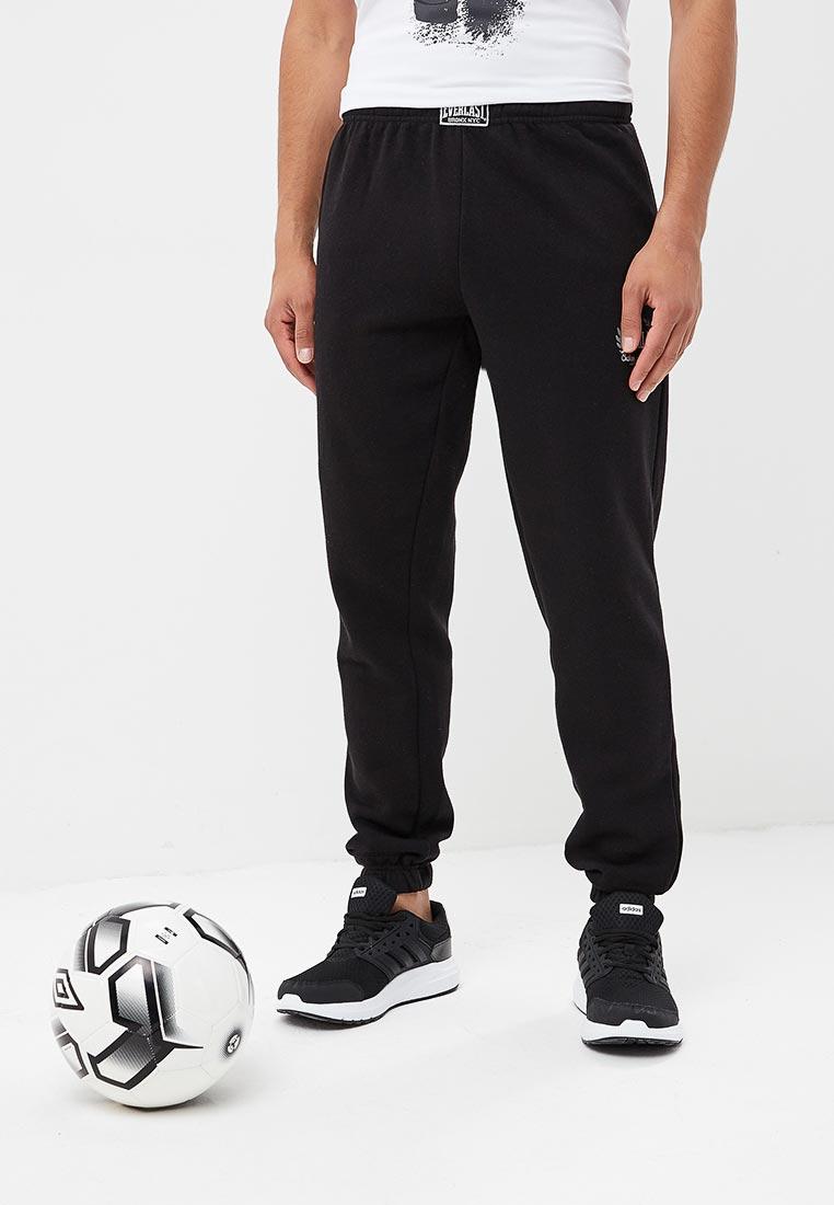 Мужские спортивные брюки Everlast (Эверласт) EVR4487