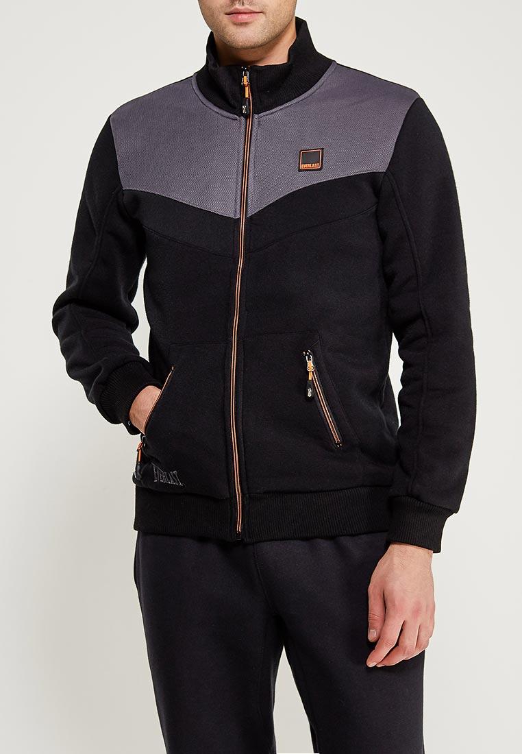 6ab872e1bddc Черные мужские толстовки - купить модную толстовку с капюшоном в ...
