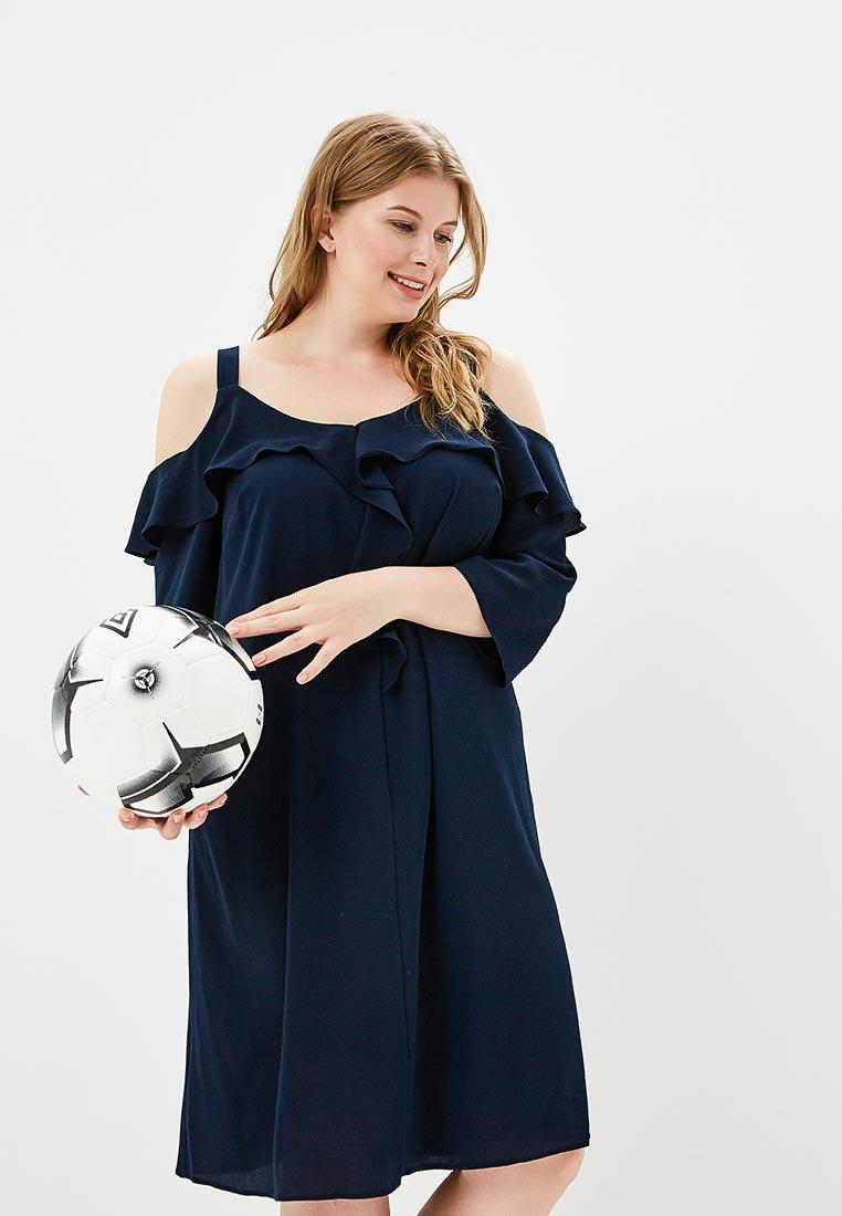 Вечернее / коктейльное платье Evans 04S54ANVY