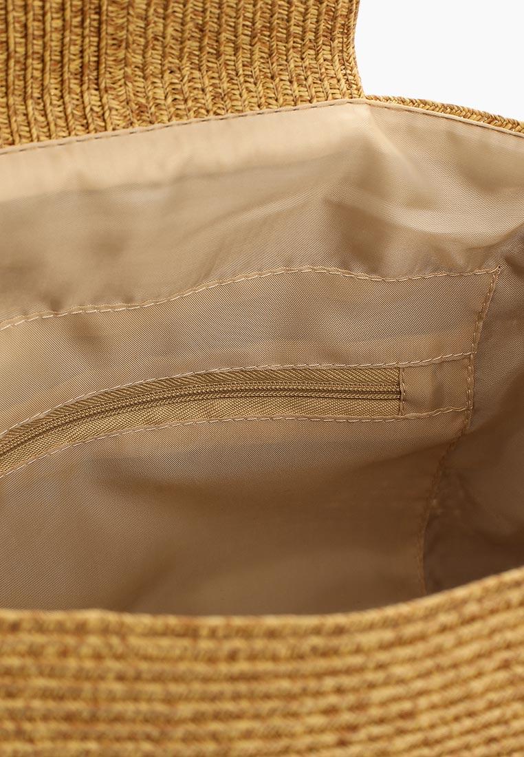 Пляжная сумка Fabretti GB1-1 beige: изображение 7