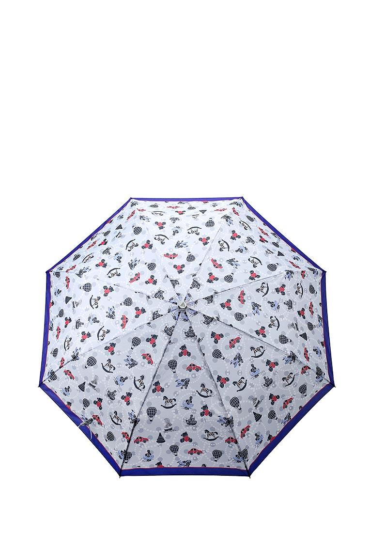 Зонт Fabretti L-18100-7