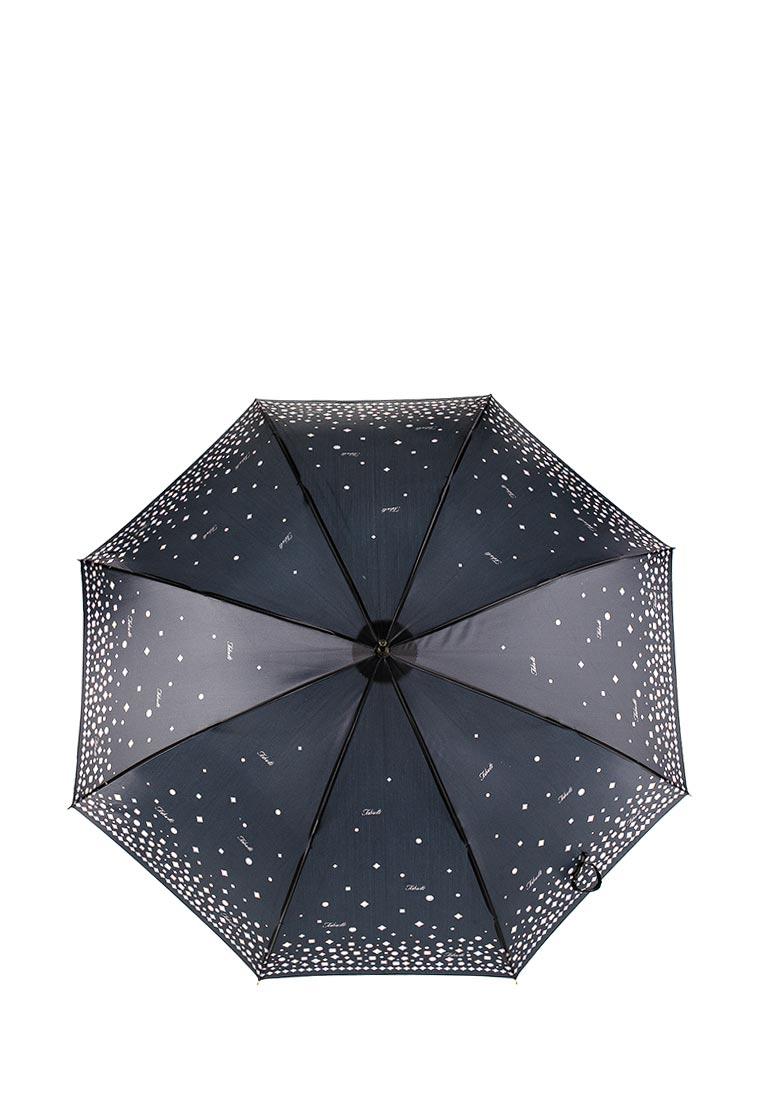 Зонт Fabretti 1803