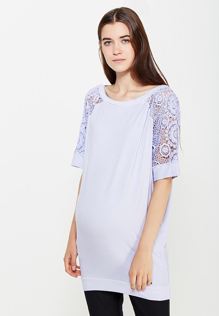 Платье 9fashion Woman COBA: изображение 4